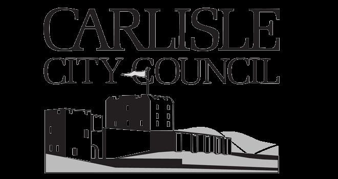 Carlisle City Council